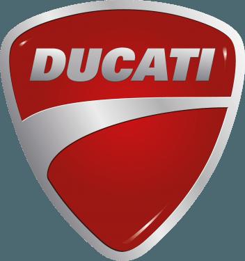 Ducati Logo png