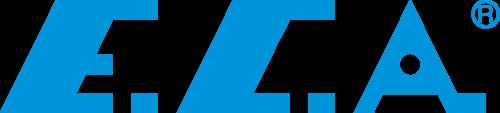 ECA Logo png
