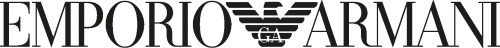 Emporio Armani Logo png