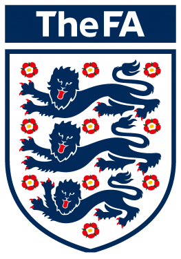 England National Football Team Logo png
