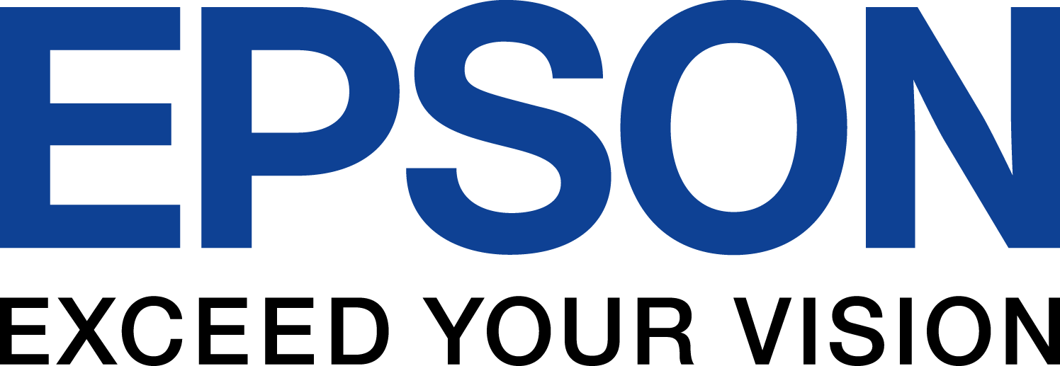Epson Logo png