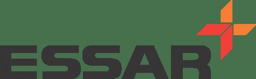 Essar Oil Logo