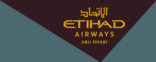 Etihad Airways Logo [etihad.com] png