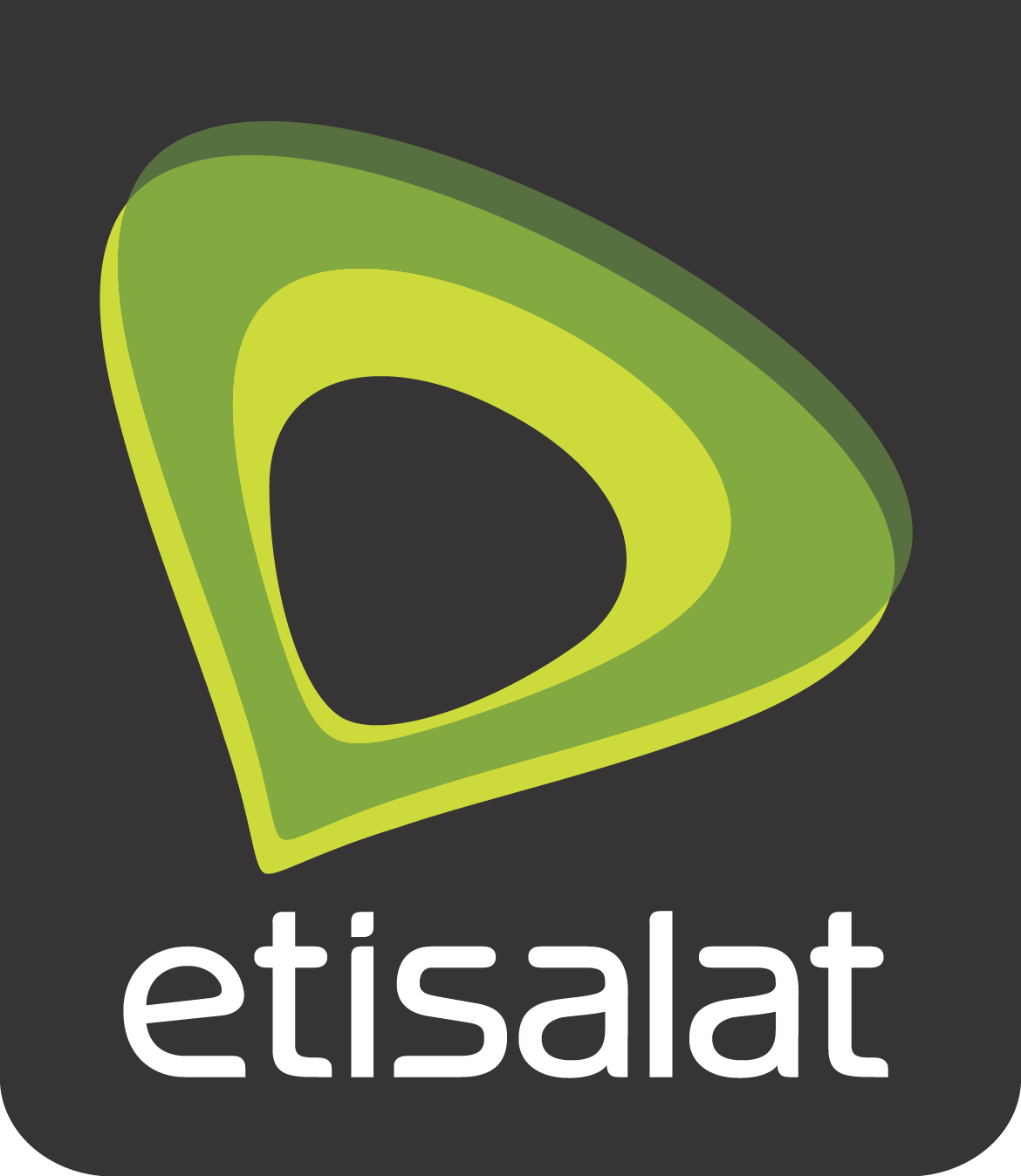 Etisalat Logo Vector I...