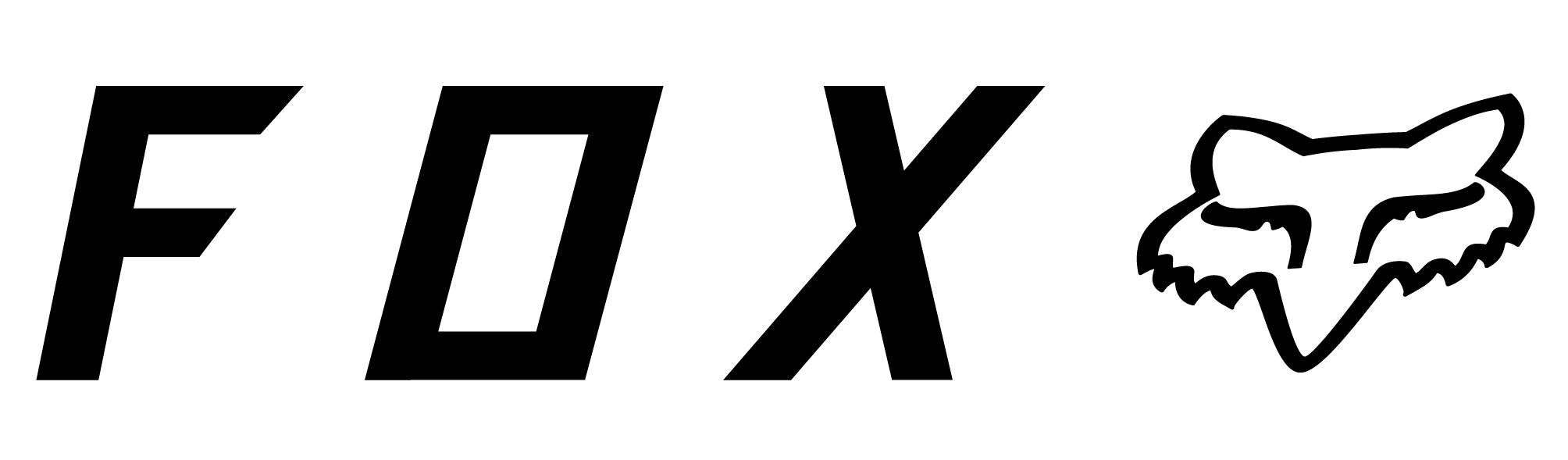 fox racing logo vector eps free download logo icons clipart rh freelogovectors net