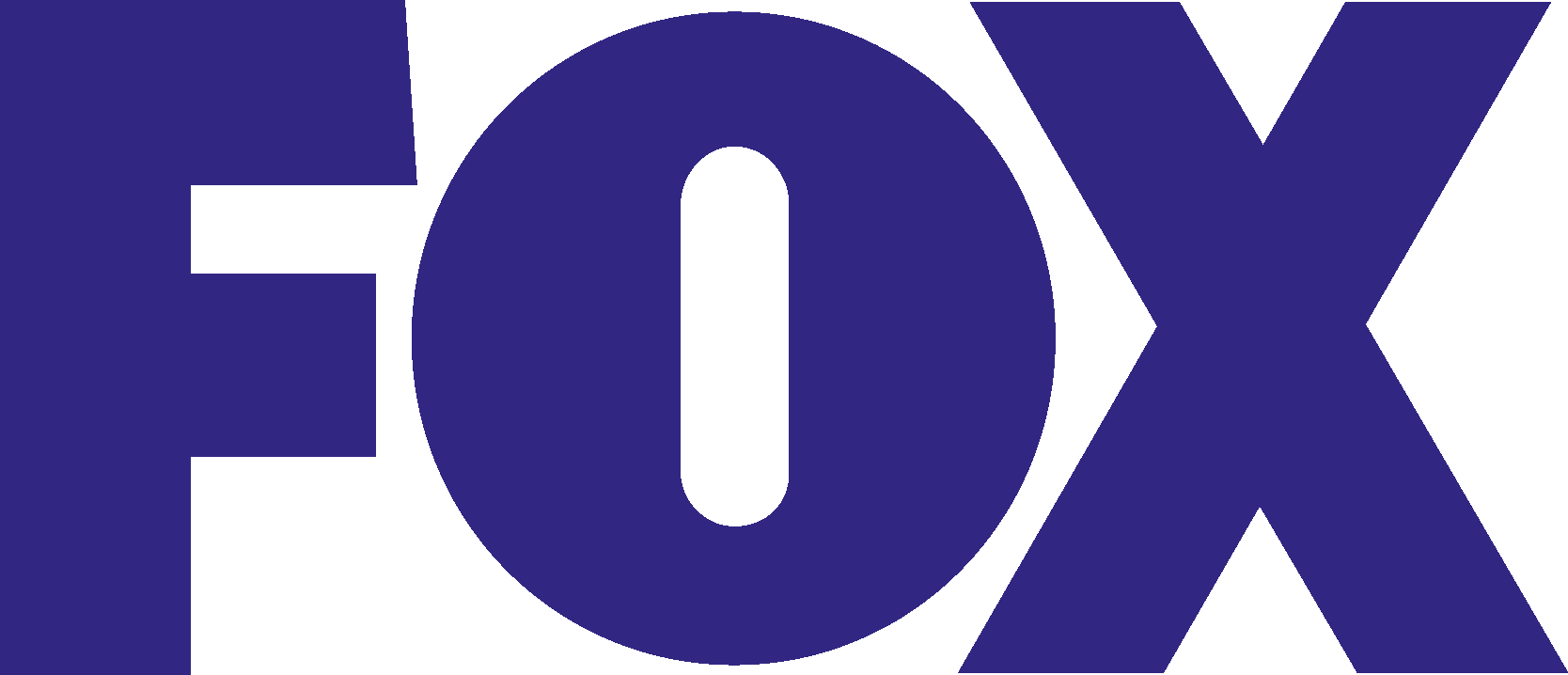 Fox Tv Logo png