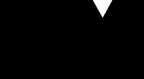 FX TV Logo png