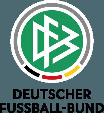 German Football Association Logo [EPS] png