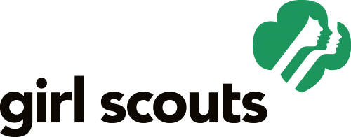 Girl Scouts Logo png
