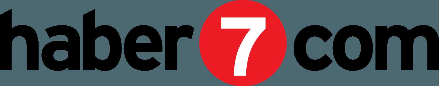haber7.com Logo png