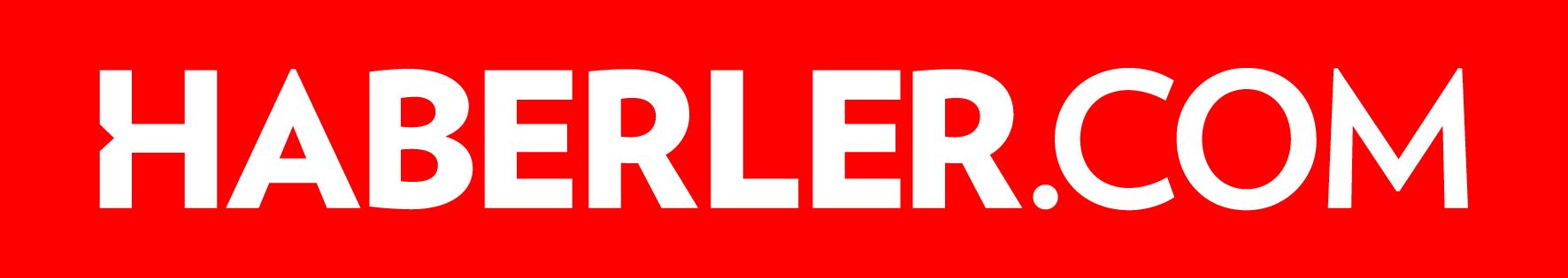 Haberler.com Logo png
