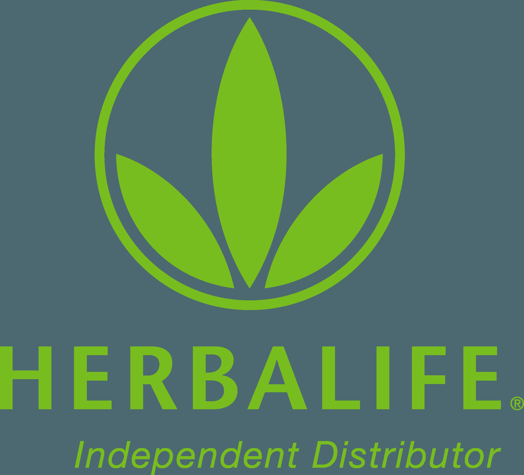 Herbalife Logo png