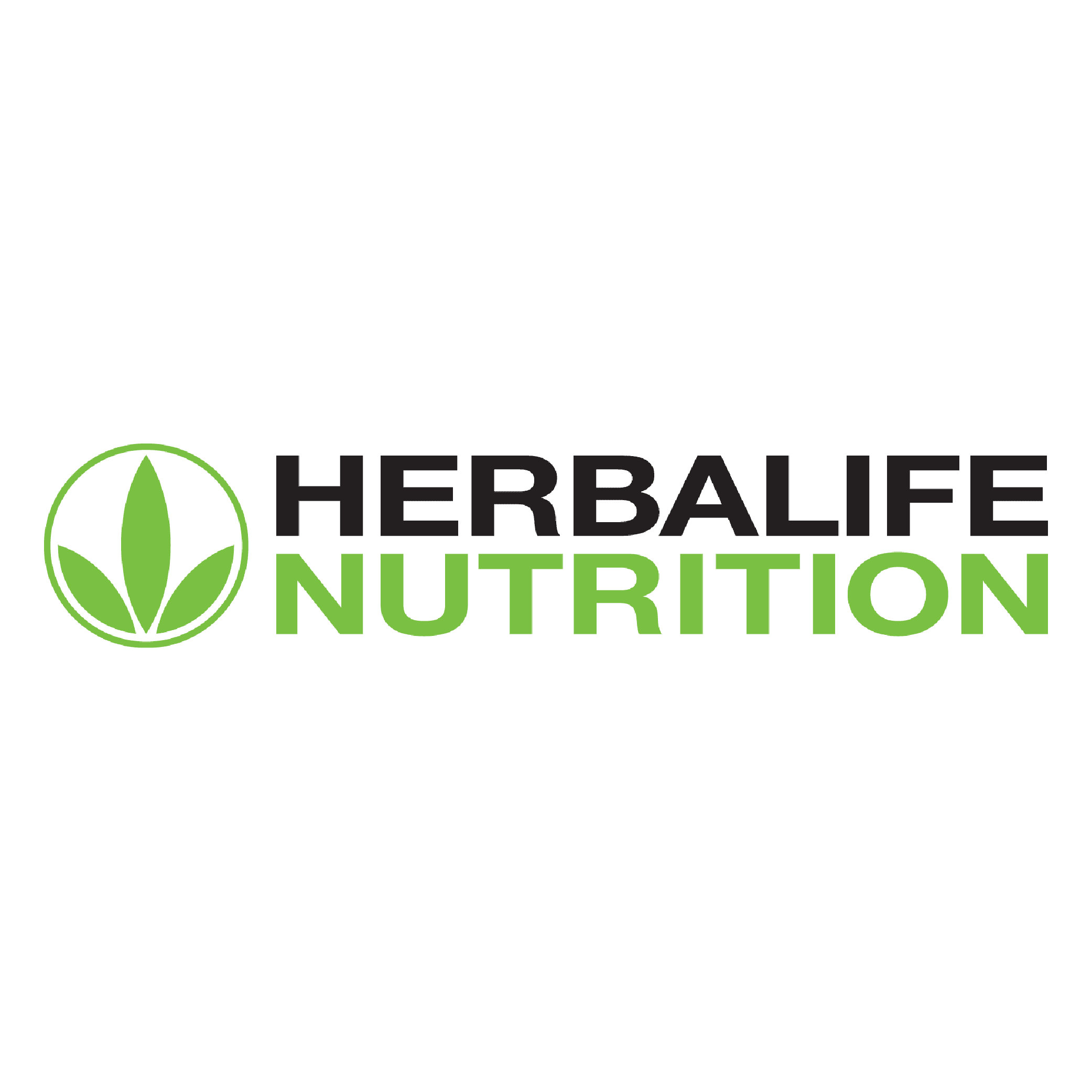Herbalife Logo Png Svg Logo Vector Template Free Downloads