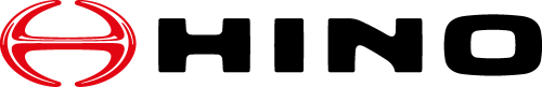 Hino Motors Logos png