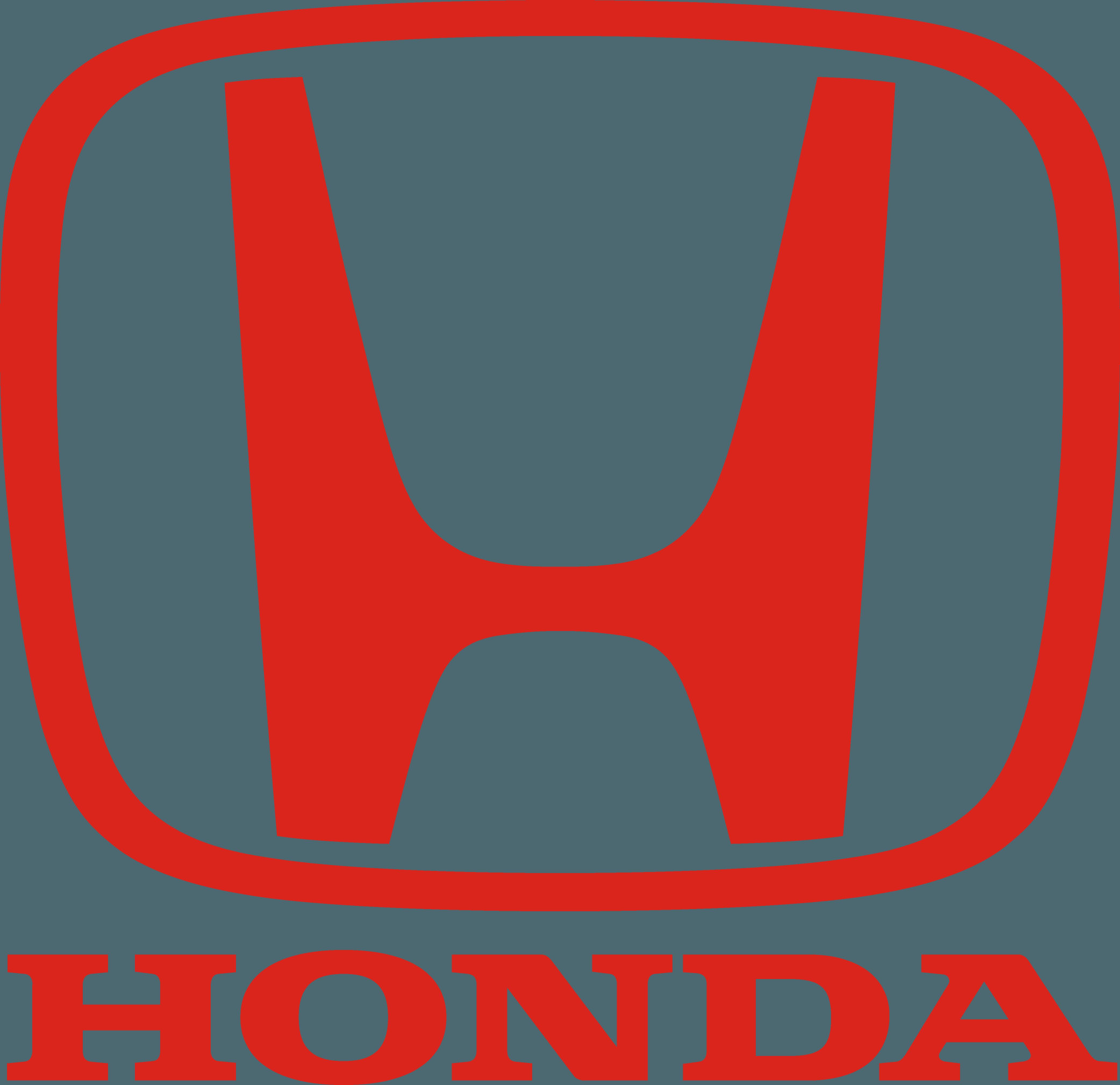 honda logo vector eps free download logo icons clipart rh freelogovectors net honda racing logo vector honda racing logo vector