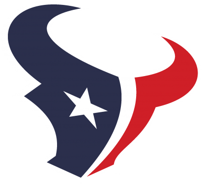 Houston Texans Logo png