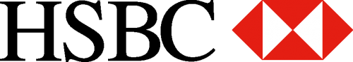 hsbc logo 500x89