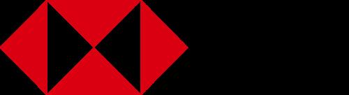 hsbc logo 500x136