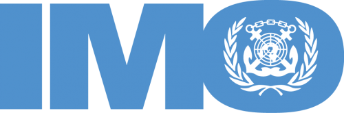 IMO Logo [International Maritime Organization] png