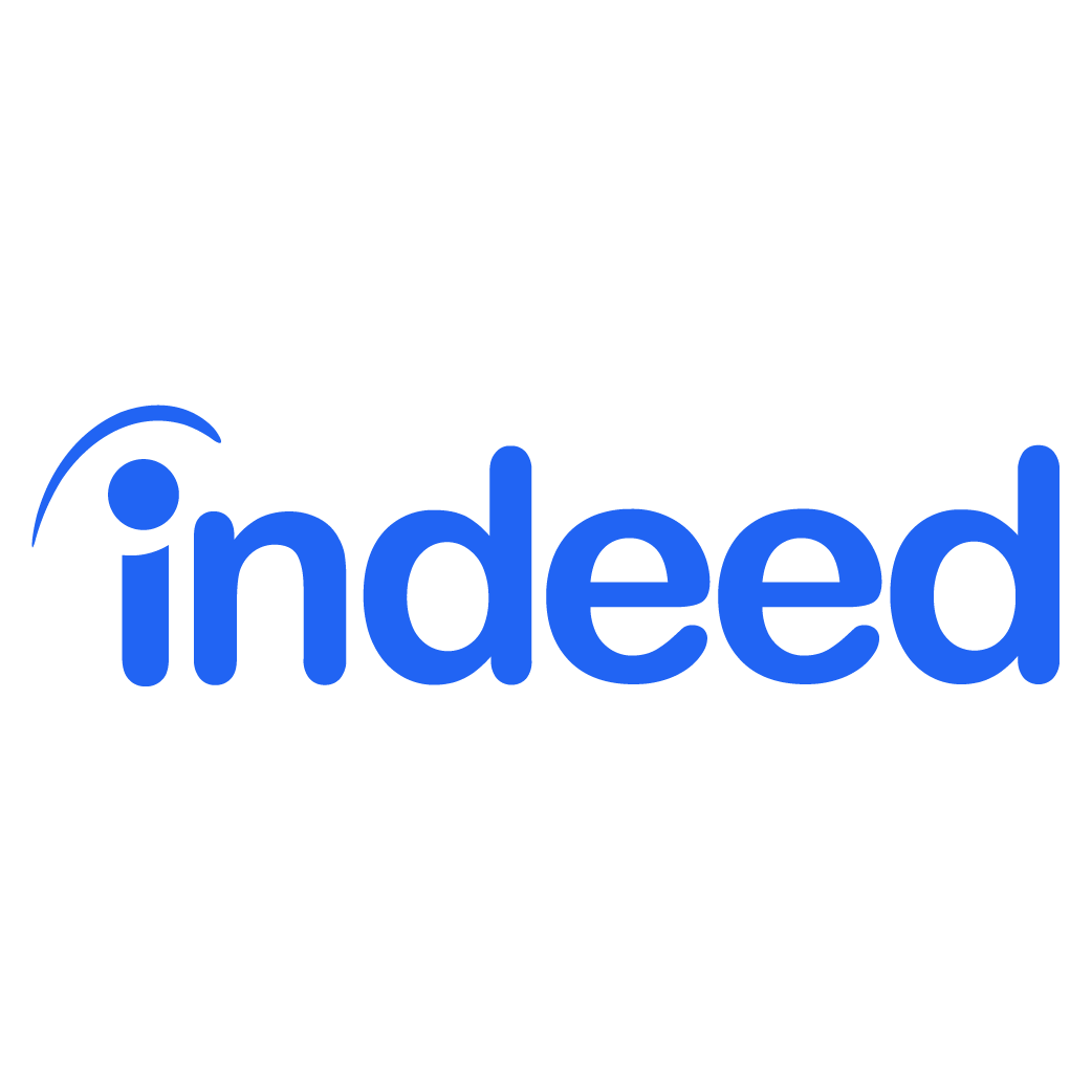 Indeed.com Logo [EPS File] png