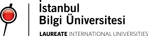 ?stanbul Bilgi Üniversitesi Vektörel Logosu [bilgi.edu.tr]