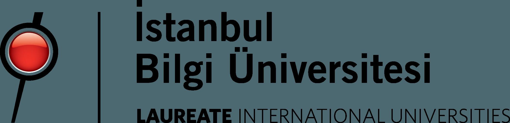 İstanbul Bilgi Üniversitesi Vektörel Logosu [bilgi.edu.tr] png
