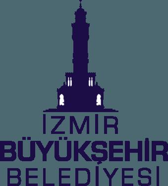 İzmir Büyükşehir Belediyesi Logo png