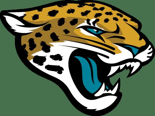 Jacksonville Jaguars Logo png