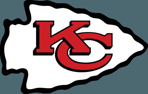 Kansas City Chiefs Logo png