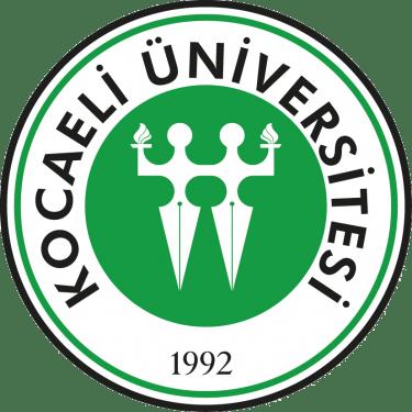 Kocaeli Üniversitesi Logo [kocaeli.edu.tr] png