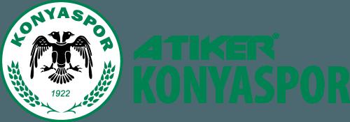 Atiker Konyaspor Logo