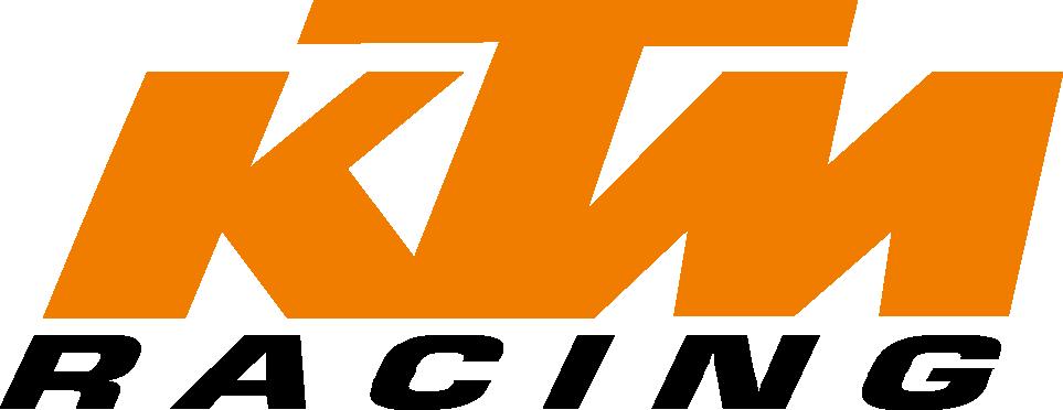 KTM Logo png
