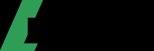 Lafarge Logo png