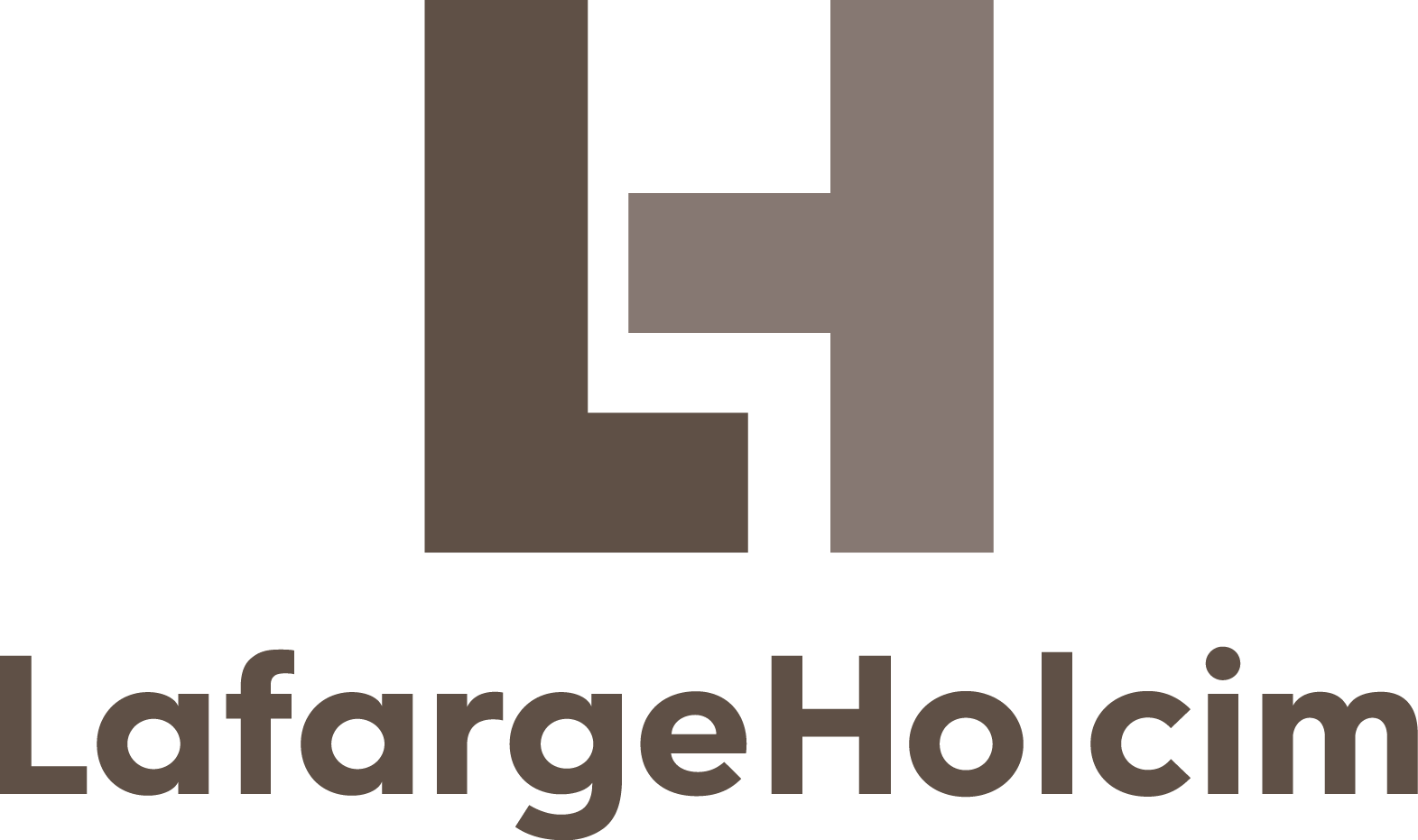 LafargeHolcim Logo png