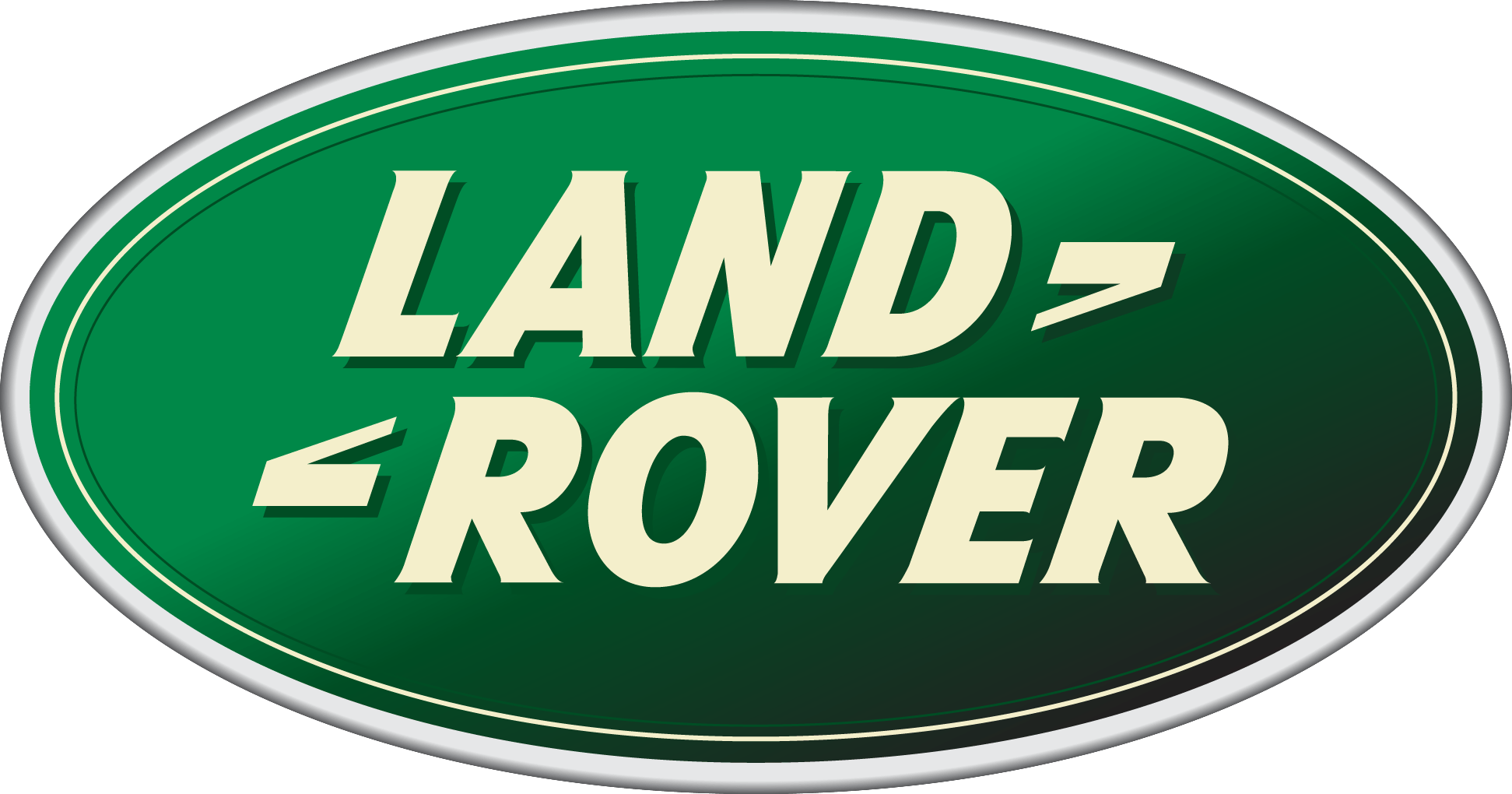 land rover logo vector eps free download logo icons clipart rh freelogovectors net range rover login range rover logo hat
