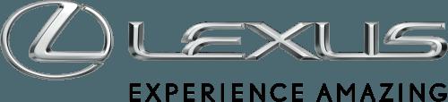 lexus logo 500x114