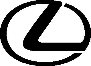 lexus logo vector eps free download logo icons clipart rh freelogovectors net lexus 3d logo vector lexus logo vector free