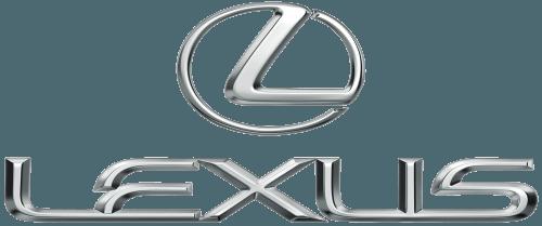lexuslogo 500x209
