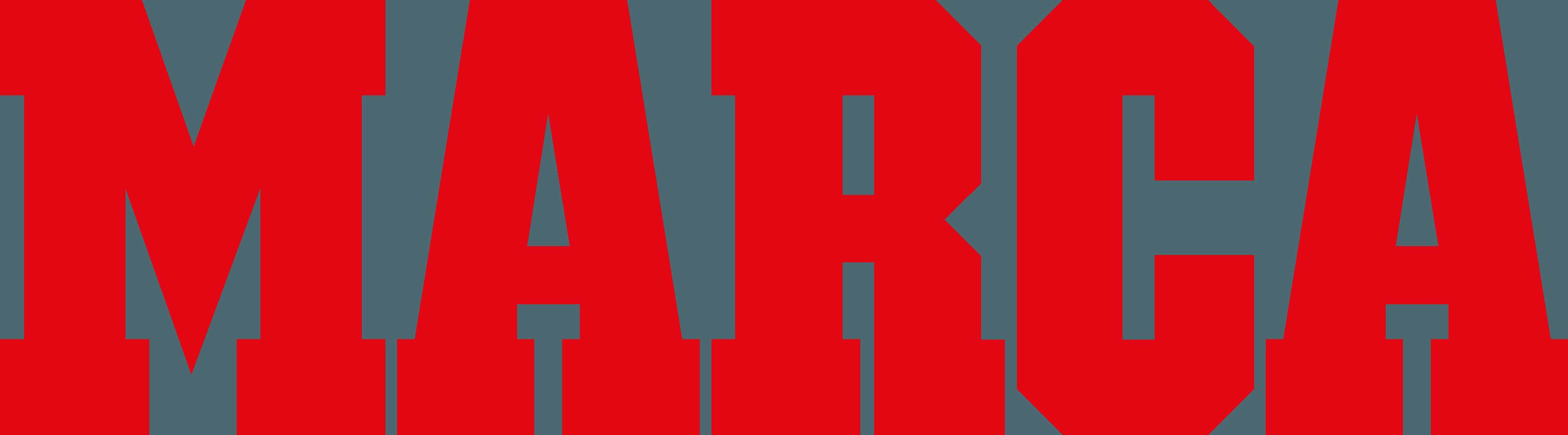Marca Logo [marca.com] png