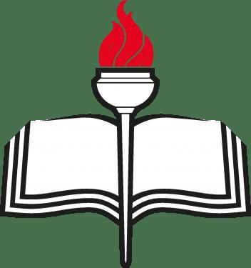 MEB Logo ve Amblem (Milli Eğitim Bakanlığı)   meb.gov.tr png