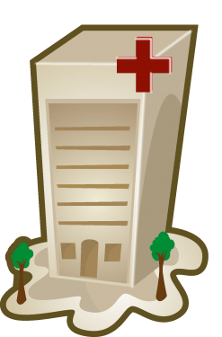 Medical Vector Pack png
