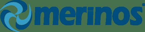 Merinos Halı Logo png
