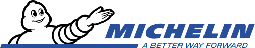 Michelin Logo png