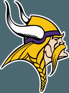 Minnesota Vikings Logo png