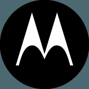 Motorola Logo png