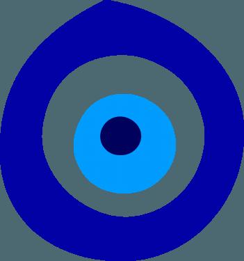 Nazar Boncugu [EPS File] png