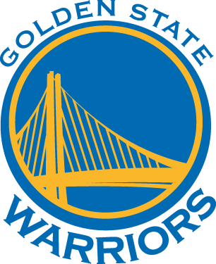 Warriors Logo [Golden State Warriors] png