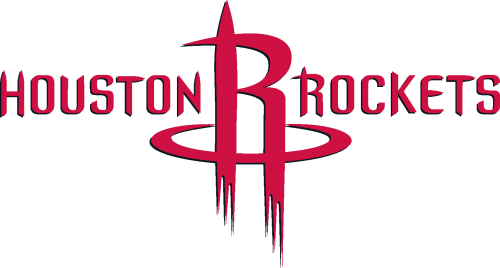 Rockets Logo [Houston Rockets] png