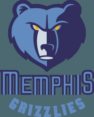nba memphis grizzlies logo 302x375