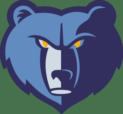 nba memphis grizzlies logo 405x375